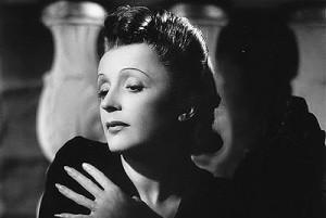Èdith Piaf