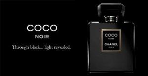 chanel-coco-noir