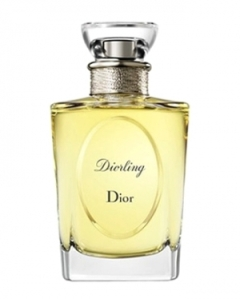 Diorling Christian Dior