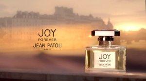 Joy forever, Jean Patou