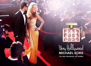 Michael Kors - Very Hollywood
