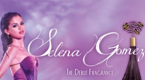 selena-gomez-perfume