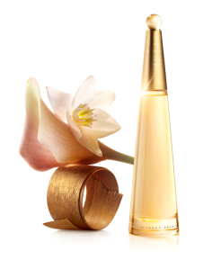L'au D'issey Absolue, Issey Miyake