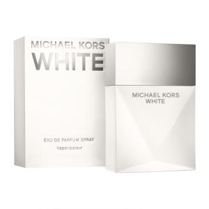 Michael Kors White